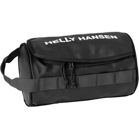 Helly Hansen HH 2 Washbag, black